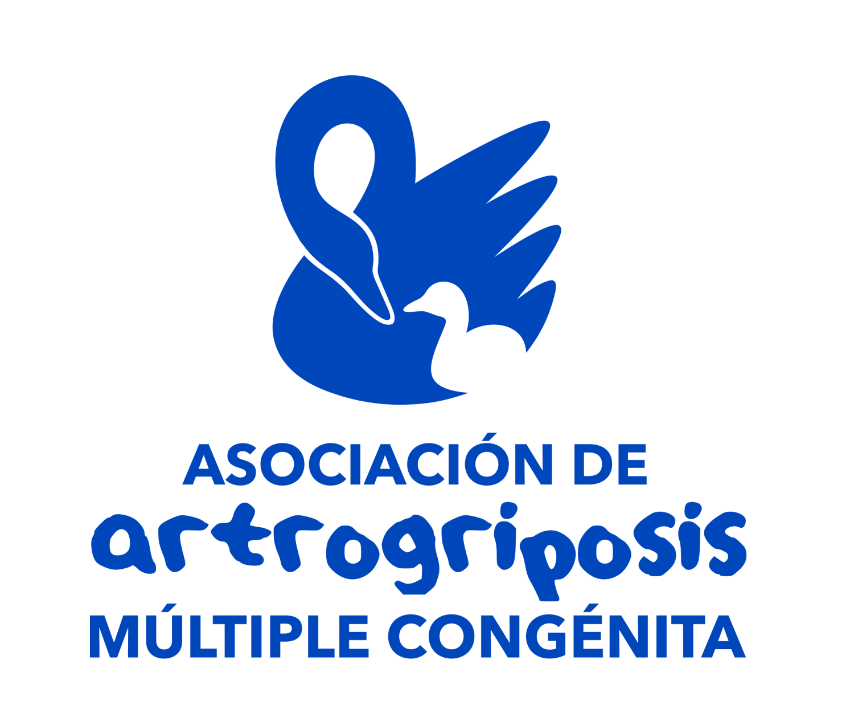 Asociación Artrogriposis Múltiple Congénita España